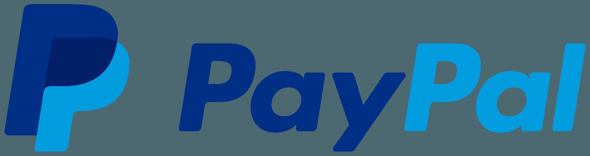 paypal Płatność tlumaczenia londyn