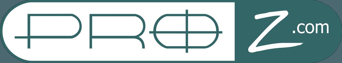 proz logo Linki tlumaczenia londyn